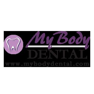 My-Body-Dental