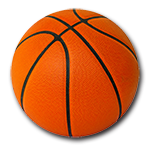 BBall-Image-Transparent-1