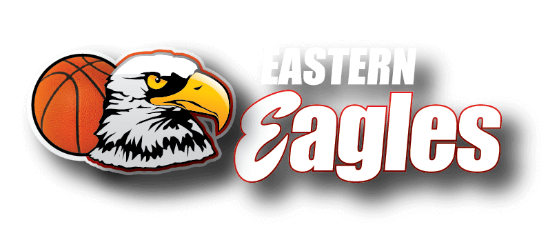 Eastern Eagles Basketball Club