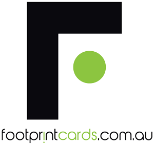 FootprintCards